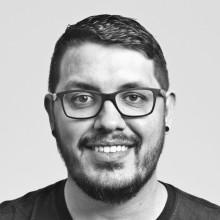 Nando Vieira
