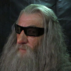 ArrowheadGandalf