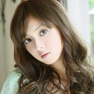 Foto del profilo di agenslotonline