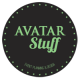 Profile picture of avatarstuff
