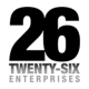 Profile picture of 26enterprises