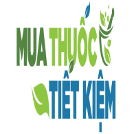 Foto del profilo di Mua Thuốc