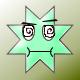 Avatar of Gallen