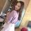 Foto del profilo di togelsakti4d