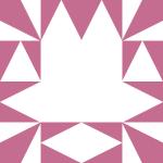 Group logo of Winner's Bible: Rewire Your Brain for Permanent Change pdf, epub, mobi