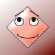 Illustration du profil de Papillon