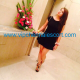 Profile picture of Aahana Khan