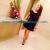 Profile picture of Aahana Khan
