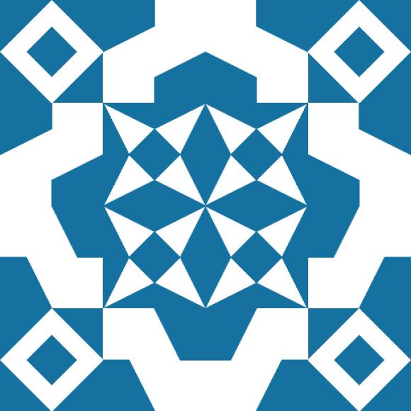 Profile picture of iqanipu