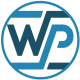 Profile picture of wp-client