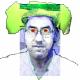Avatar of petlvr