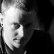 Profile photo of Josiah Motley