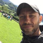 Profile picture of Robert Gavrilovic