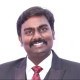 Profile picture of Dilip Rajkumar