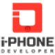Avatar of iphonedeveloper