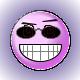 Рисунок профиля (Refugio Kalb)