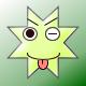 Рисунок профиля (Кылыч)