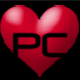 Profile picture of pclove