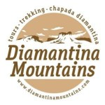Profile picture of Diamantina Mountains