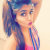 Profile picture of Kiran Khanna