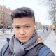 Profile picture of nhoxlinh1122