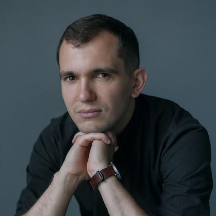 Andrey Sitnik photo