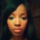 Profile picture of Kishana