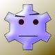 Avatar of eduard85