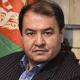 عضو کمیسیون امنیت داخلی مجلس نمایندگان
