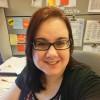 Profile picture of Tinamarie Vella
