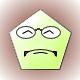 Normand Winn profil avatarı
