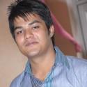 NishantGupta