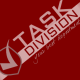 Profile picture of taskdivision