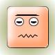 Profile picture of Lashawn Simonson