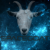 Profile picture of Spacegoat