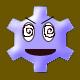 Avatar of jainarpit01