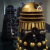 The Sons of Skaro