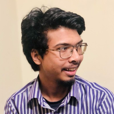 Istiyak Amin