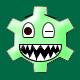 Рисунок профиля (Acrossab)