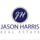 Profile picture of Jason Harris Real Estate