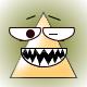 Profile picture of Starman