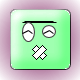 Avatar of fikriadmin22