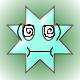 Avatar of zimbo