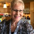 Avatar of Joanne Klassen