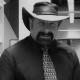 Profile photo of Dave Freitag (Friday)