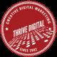 Profile picture of ThriveDigital