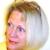 Kathy@KathyHowe.com