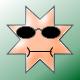 Illustration du profil de Maïwenn