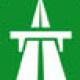 Avatar of autobahn