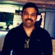 Profile picture of anjan2012